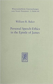 Personal Speech Ethics James Resize Cover