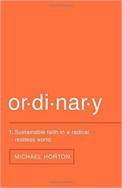 Ordinary Resize Cover
