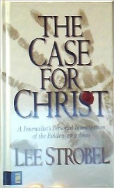 The Case for Christ Resize Cover