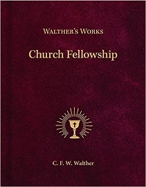 Walther's Works Resize Cover