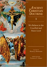 Ancient Christian Doctrine Vol 3 Resize Cover