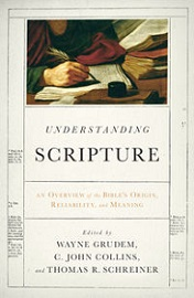 Understanding Scripture Resize Cover