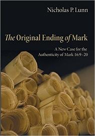 the-original-mark-resize-cover